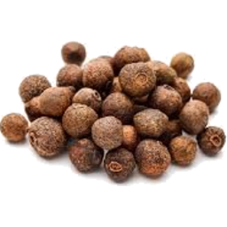 Photo of Pimento Whole Cleaned Per Kg