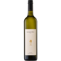 Photo of Tread Softly Sauvignon Blanc 750ml