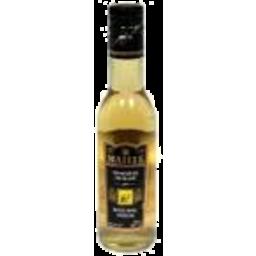 Photo of Maille White Wine Vinegar 250ml