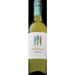 Photo of De Bortoli La Bossa Chardonnay