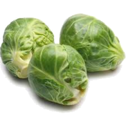 Photo of Brussel Sprouts Baby 200g