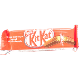 Photo of Nestle Kit Kat 2 Finger