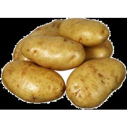 Photo of Potatoes Home Farm 3kg