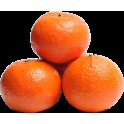 Photo of Mandarins Afourer