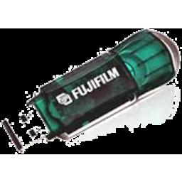 Photo of Fujifilm USB Drive 8gb White