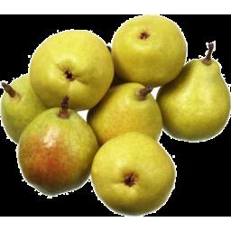 Photo of Pears -Corella