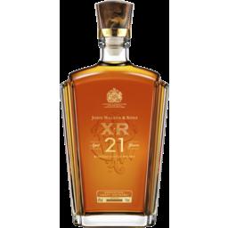 Photo of Johnnie Walker Xr 21yo Scotch Whisky