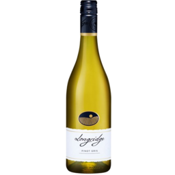 Photo of Longridge Pinot Gris 750ml