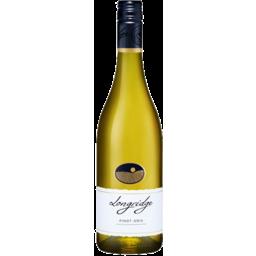 Photo of Longridge Pinot Gris 750ml