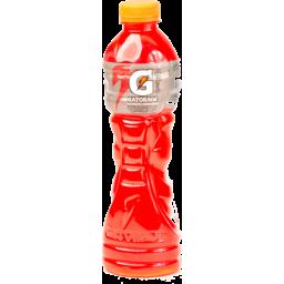 Photo of Gatorade Fruit Punch