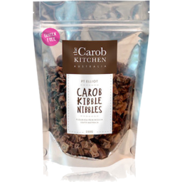 Photo of Carob Kitchen - Kibble Nibbles - 200g