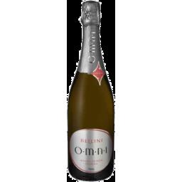 Photo of Omni Bellini White Peach Cocktail