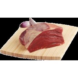Photo of Nz Beef Roast Bolar
