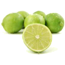 Photo of Limes (4 Pack)