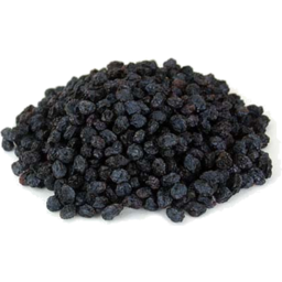Photo of Currants Aust