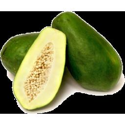 Photo of Papaya Green