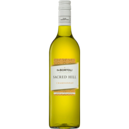 Photo of De Bortoli Sacred Hill Chardonnay