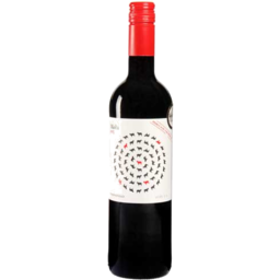 Photo of Mesta Tempranillo 750ml