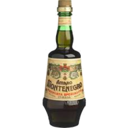 Photo of Amaro Montenegro Liq 700ml