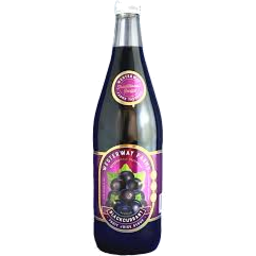 Photo of Westerway Farms Blackcurrant Syrup 750mL