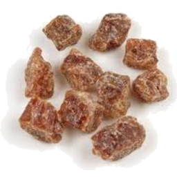 Photo of Dates - Diced