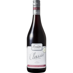 Photo of Evans & Tate Classic Shiraz