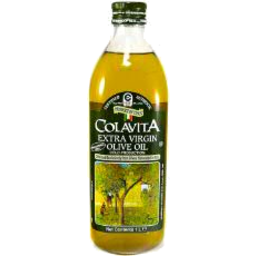 Photo of Colavita Extra Virgin Olive Oil 500ml