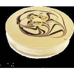 Photo of Divine Baileys Cheesecake Small