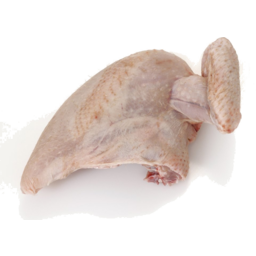 Photo of  Chicken Breast Quarter Wholesale