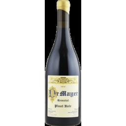 Photo of Mayer Remstal Pinot Noir