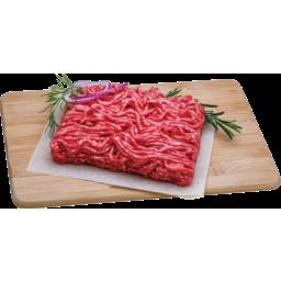 Photo of Beef Mince - Premium Minimum order 350g