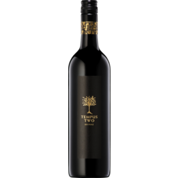 Photo of Tempus Two Shiraz