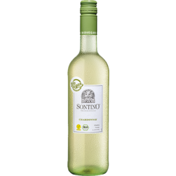 Photo of Sontino Chardonnay 750ml