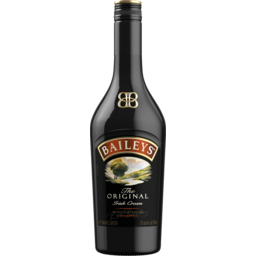 Photo of Baileys Irish Cream Liqueur