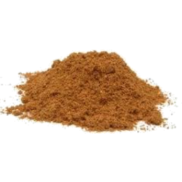 Photo of Mixed Spice