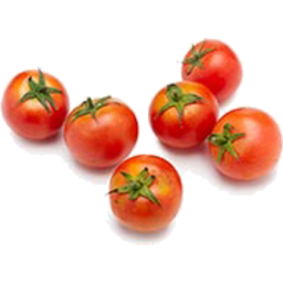 Photo of Tomatoes - Loose Cherry