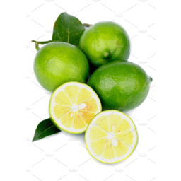 Photo of Lemons - Local