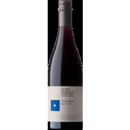 Photo of Port Phillip Estate Red Hill Pinot Noir 750ml