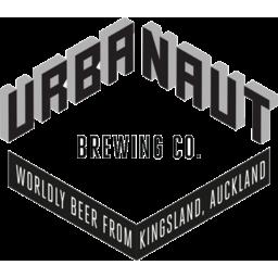 Photo of Urbanaut Beer Blender