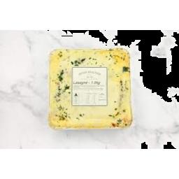 Photo of Lasagne 1.5kg Pb