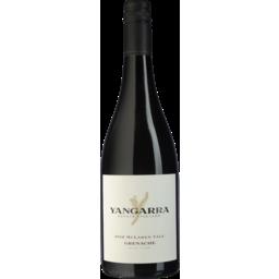 Photo of Yangarra Est Old Vine Grenache