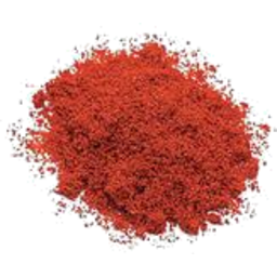 Photo of Spice N Easy Paprika 100g