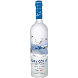 Photo of Grey Goose