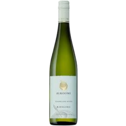 Photo of Alkoomi White Label Riesling