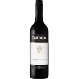 Photo of Tahbilk Cabernet Sauvignon