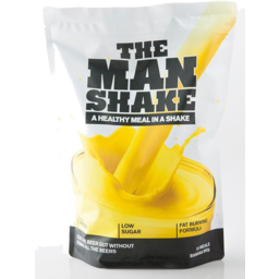 Photo of Man Shake Banana 840gm