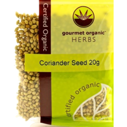 Photo of Coriander Seed 20g