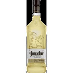 Photo of El Jimador Tequila Repos 700ml