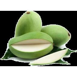 Photo of Mango Nam Doc Mai (Sour)