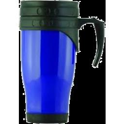Photo of Insulated Travel Mug 475ml
